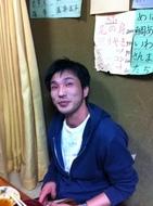 image/2013-03-10T13:41:53-1.jpeg