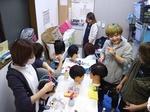 image/2013-03-10T16:05:30-1.JPG